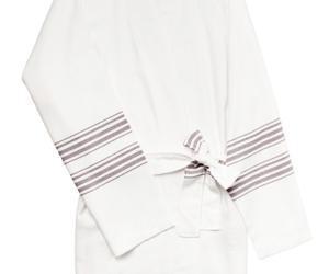 Turkish Robe