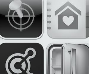 Mobile Home: Best Apps for Design and Living