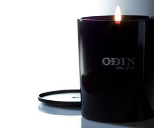 Odin Petrana Candle