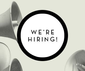Domaine is Hiring: Home D