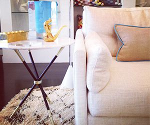 Jonathan Adler Expands in L.A.