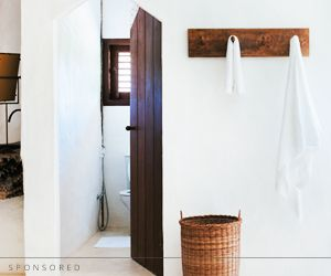 Shop the Style of This California Rustic Bathroom on Ebay