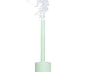 Chimney Humidifier