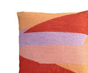 Scarpa Sunset Pillow