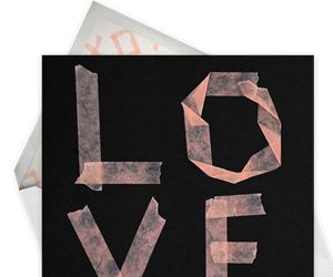 8 Last Minute Valentine's Day Cards from Kelly Wearstler