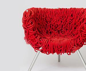 Designer Trip Haenisch Unveils a Can't-Miss Auction