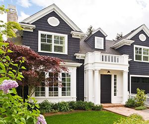 9 Ways to REALLY Impress Your New Neighbour