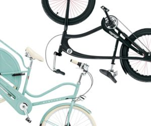 The Best Bikes to Get Around On This Spring