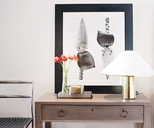 5 Ideas for Decluttering in a Flash