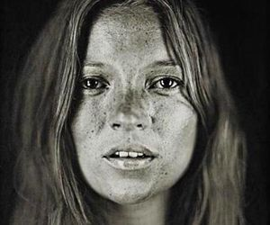 From Kate Moss to Jimi Hendrix: 16 Celebrity Photographs Up For Auction