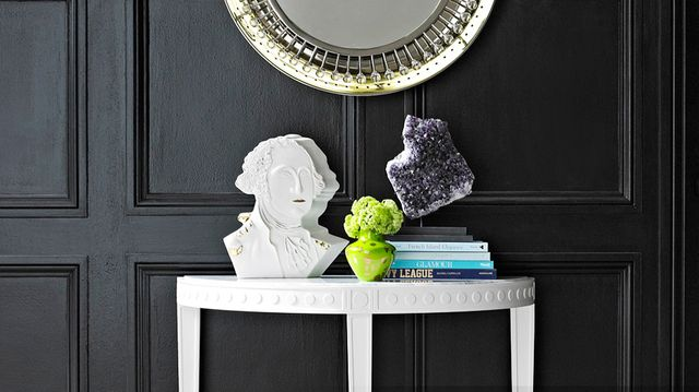 Totally Busted: The 10 Best Decorative Busts