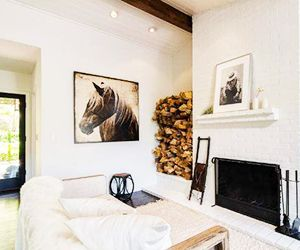 Kate Bosworth's House Is For Sale -- Take the Tour!