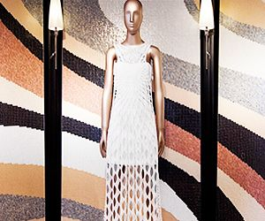 Pucci's Tile Collection Has Arrived -- and It's Game-Changing
