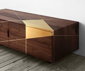 The Hottest Storage Solutions You Haven't Seen Yet