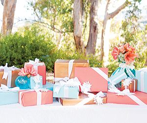 Your Definitive Guide to the Perfect Wedding Registry