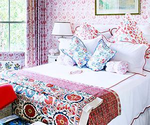 5 Bedroom D
