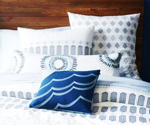 Wave of the Future: West Elm's New Collaboration