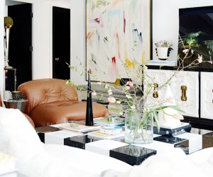 This Photographer's Home Gets Everything Right
