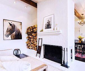 You Missed Your Chance to Live Like Kate Bosworth