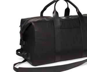 Meet Your New Weekender Bag