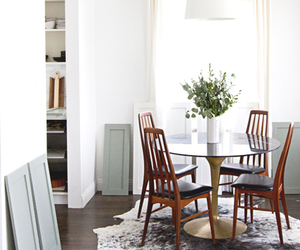 The Best Companies That Customise IKEA Furniture