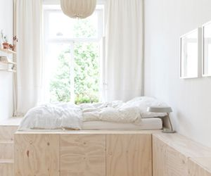 This German Home Is a Breath of Fresh Air