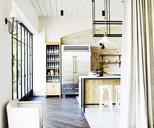 Tour an Australian Waterfront Home Brimming with Character