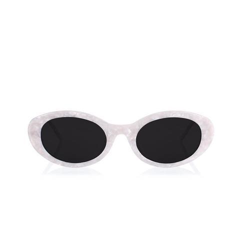 Betty White Sunglasses