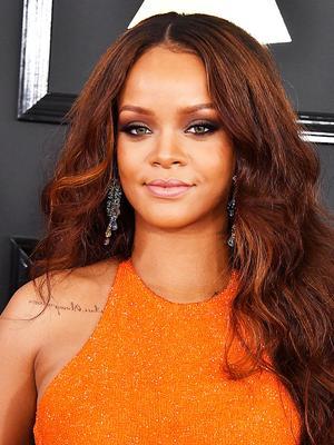 We Have an Important Update Regarding Rihanna's New Beauty Line
