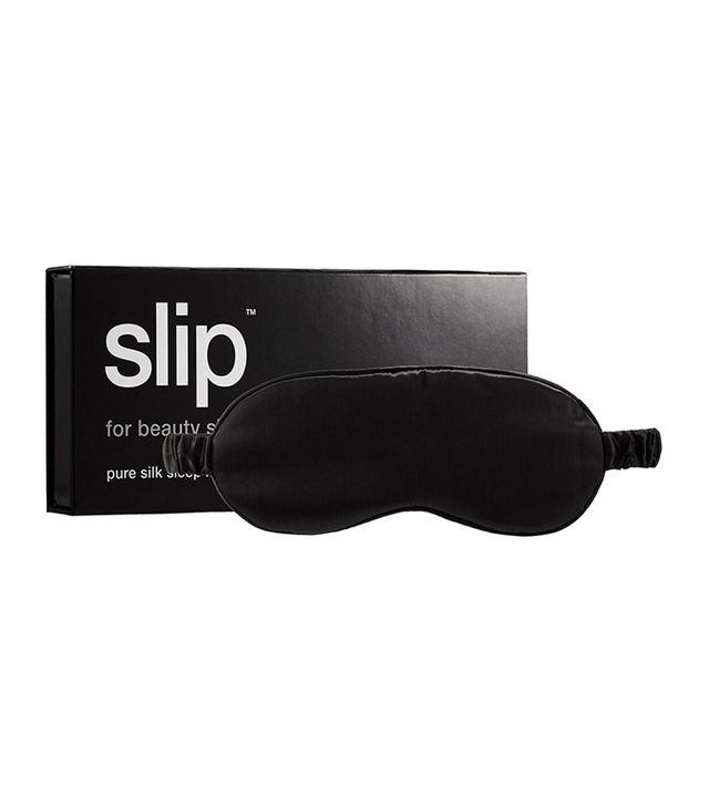 Slip Slipsilk Pure Silk Sleep Mask