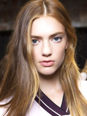 This New Hair Colour Technique Just Blew Our Minds