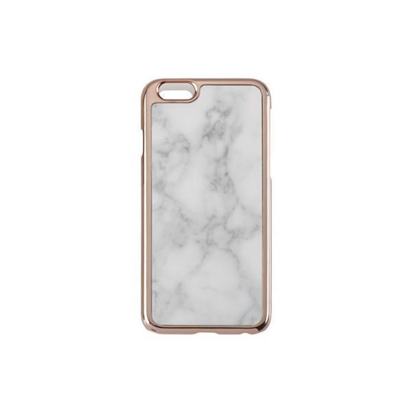 Samantha Wills Marble iPhone 6 Case