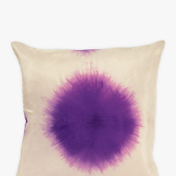 Aura Splat Cushion