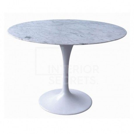 Interior Secrets Tulip Table