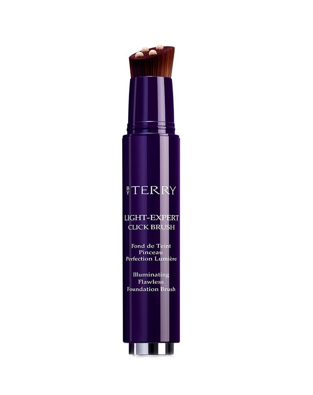 By Terry Illuminating Flawless Foundation Brush