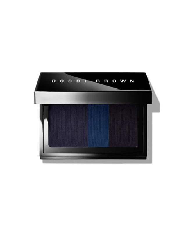 Bobbi Brown Intense Pigment Eye Liner in Midnight