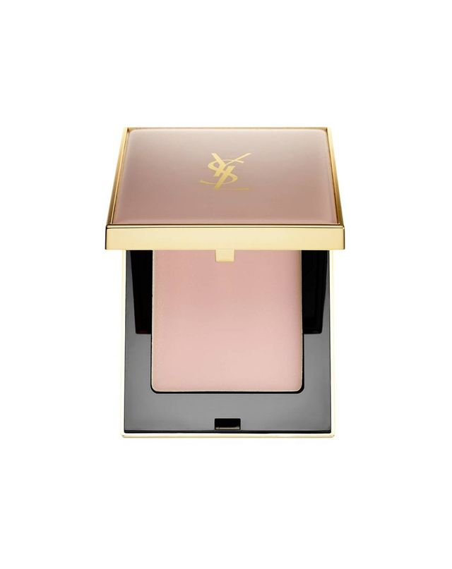 YSL Le Baume Touche Eclat Compact