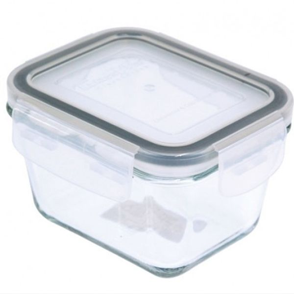 Harvey Norman Storage Containers