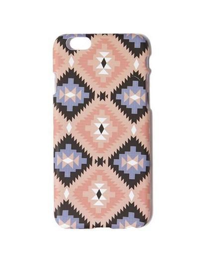 Typo iPhone 6 Case