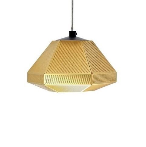 Oz Lighting Pendant Light