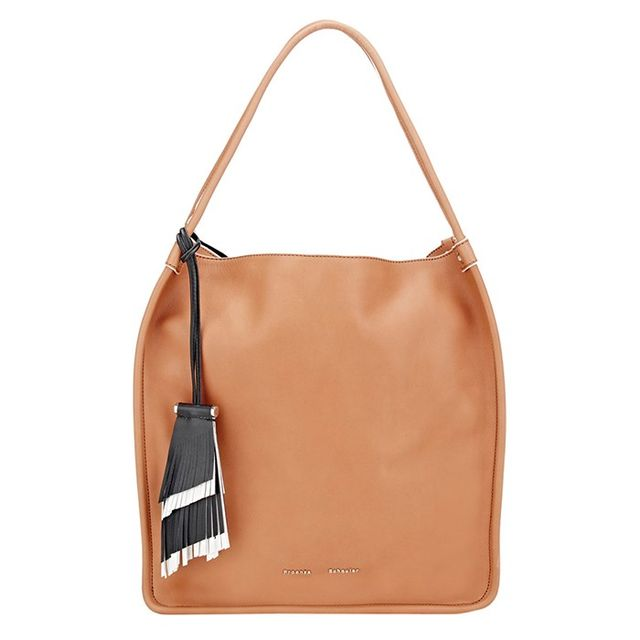 Barneys New York Medium Tote