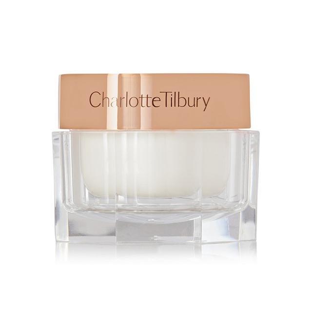 Charlotte Tilbury Charlotte Tilbury Charlotte's Magic Cream, 50ml