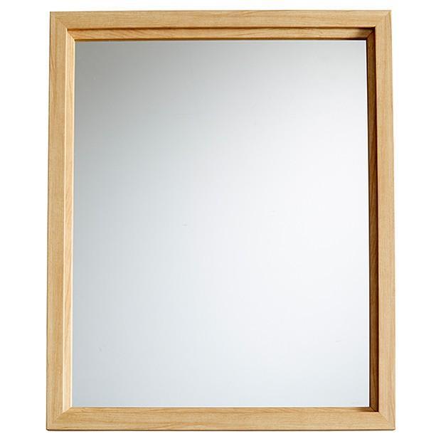 Target Lodge Mirror