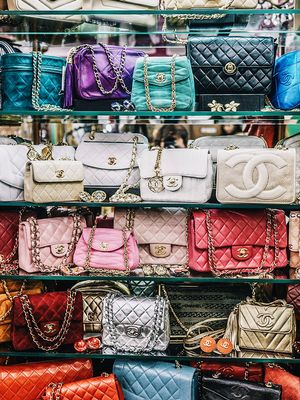 Chanel Bag 101: How to Buy the Most Iconic Handbag of all Time