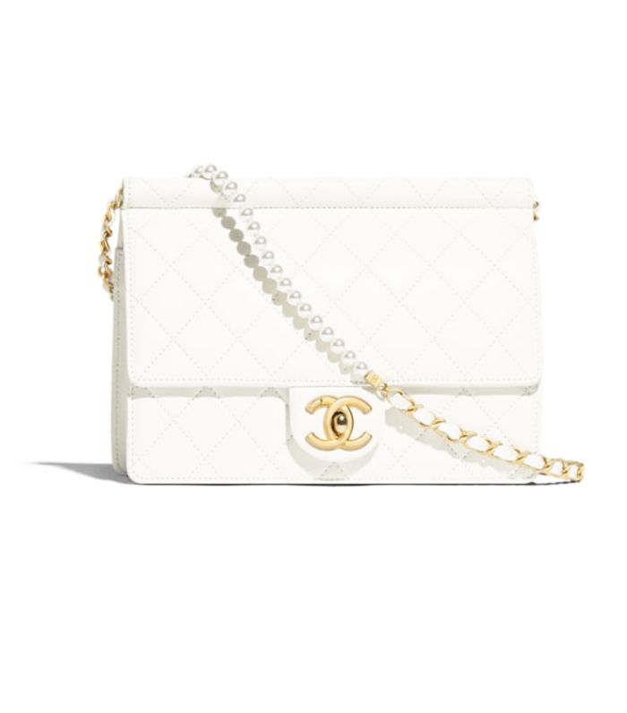 Chanel Bags How To Them And Which Style Choose