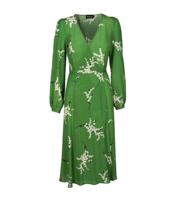 Weekend Style Ideas: Realization Par Violette Dress