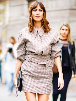 9 Outfits That Prove Dressing in Your 30s Is the Best