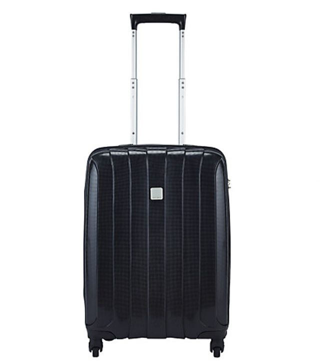 how to pack with carry-on only
