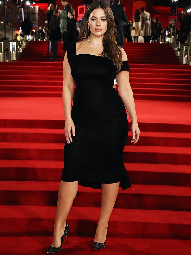 Celebrity Slimming Style Types