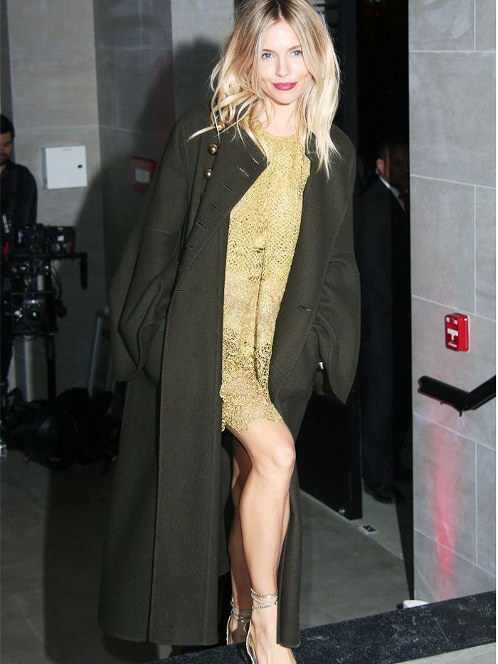 2132600 1490353963.800x0uc - 19 Type Guidelines Sienna Miller Swears By